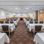 Meeting Rooms | Perth Hotel | Crowne Plaza Perth