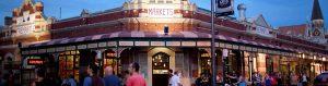 Explore Like a Local: Fremantle