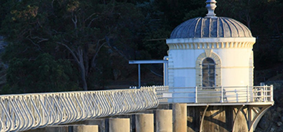 12-photo-spots-in-perth-Mundaring-Weir