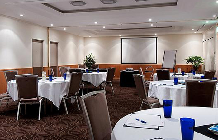 Stirling_Room_Crowne_Plaza_Perth