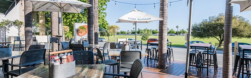 BLOG_Gusti_Deck-Crowne-Plaza-Perth