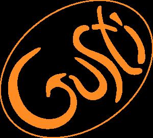 Gusti Perth Logo