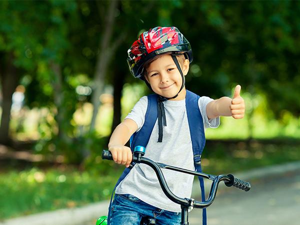 Free bike Hire Crowne Plaza Perth